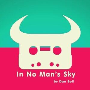 In No Man's Sky