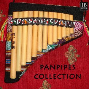 Panpipes Collection