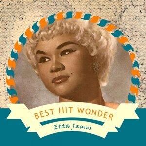 Best Hit Wonder
