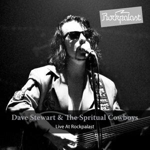 Live at Rockpalast - Live Cologne 1990