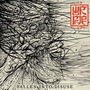 Fallen into Disuse