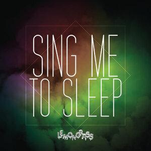 Sing Me to Sleep - Alan Walker Cover