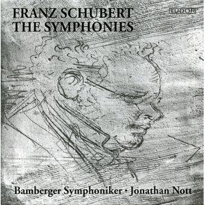 Franz Schubert: The Symphonies