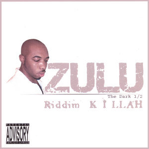 Riddim Killah (The Dark 1/2)