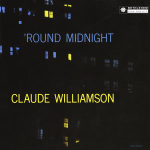'Round Midnight (Remastered 2014)