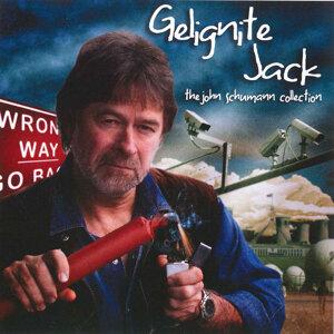 Gelignite Jack