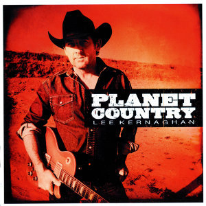 Planet Country - Deluxe Edition