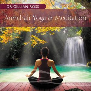Armchair Yoga