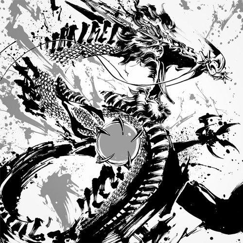 雷鳴 (Raimei) - 初回盤