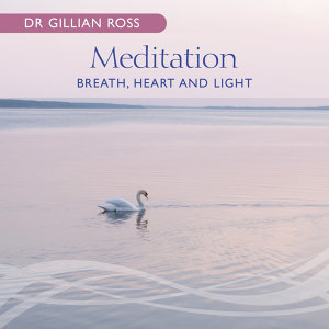 Meditation – Breath, Heart And Light