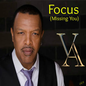 Focus - (Missing You)