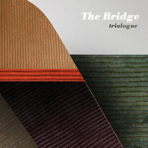 Triologue