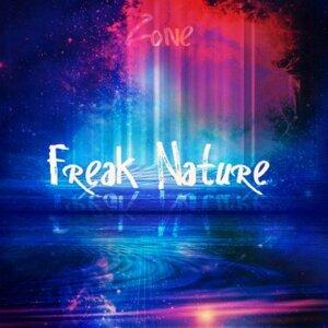 Freak Nature