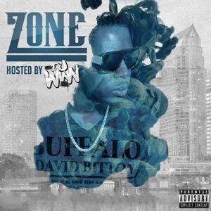 Zone (Hosted By DJ Winn)