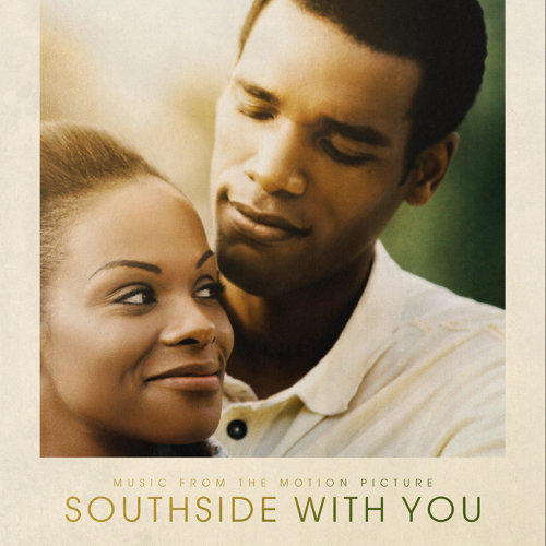 """Start - (From """"Southside With You"""")"""