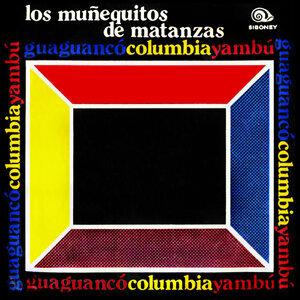 Los Muñequitos de Matanzas (Remasterizado)