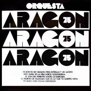 Orquesta Aragón (Remasterizado)