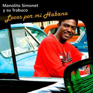 Locos por Mi Habana (Remasterizado)