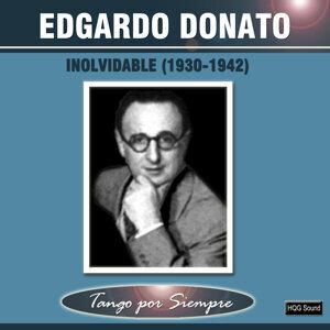 Inolvidable (1930-1942)