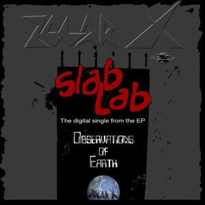 Slab Lab - Single