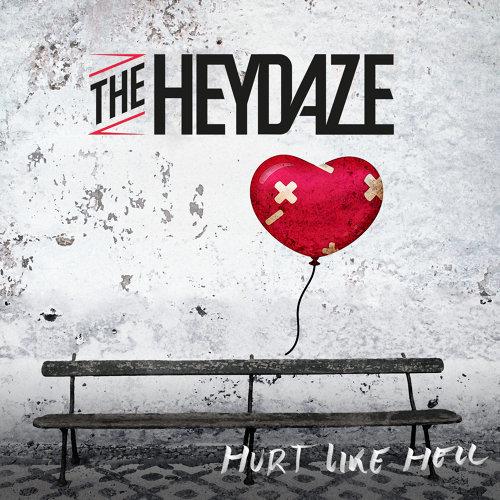 Hurt Like Hell