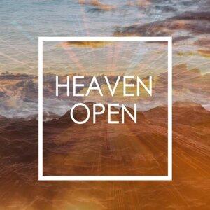 Heaven Open