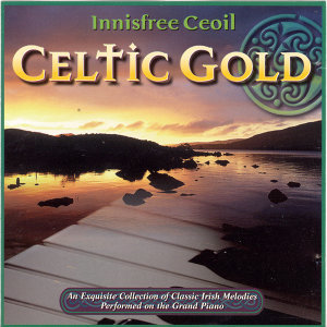 Celtic Gold, Vol. 2