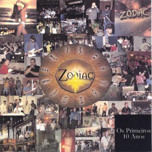 Zodiac's Greatest  Hits