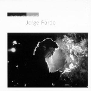Nuevos Medios Colección: Jorge Pardo