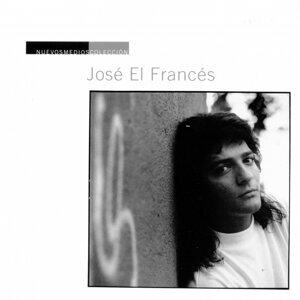 Nuevos Medios Colección: José el Francés