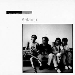 Nuevos Medios Colección: Ketama