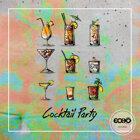午夜調酒精選輯 Cocktail Party