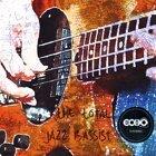 四弦低音爵士 The Total Jazz Bassist