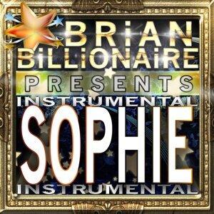 Sophie - Instrumental