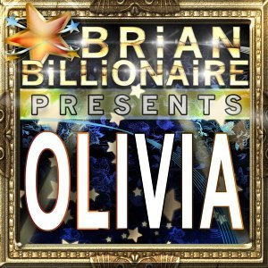 Olivia - Extended Version