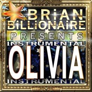 Olivia - Instrumental