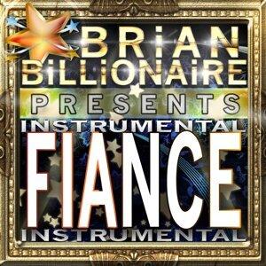 Fiance - Instrumental