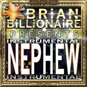 Nephew - Instrumental