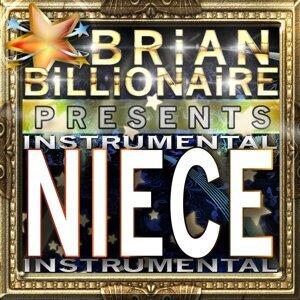 Niece - Instrumental