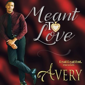 Meant to Love