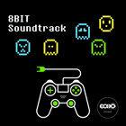 8BIT電玩原聲帶 8BIT Soundtrack