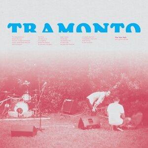 Tramonto - Live