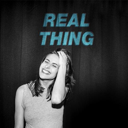 Real Thing (Radio Edit)