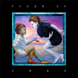 Faker EP