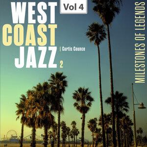 West Coast Jazz 2 Vol. 4