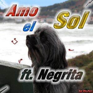 Amo El Sol (feat. Negrita)