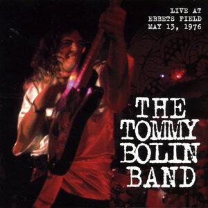 Live at Ebbets Field 5/13/76 (Original Recording Remastered)