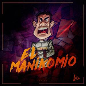 El Manikomio