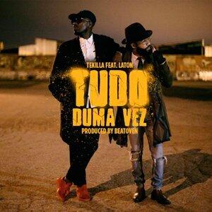 Tudo Duma Vez (feat. Laton Cordeiro)