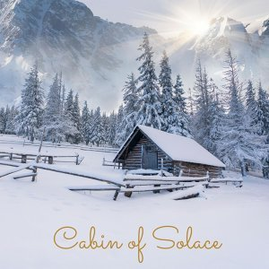 Cabin of Solace